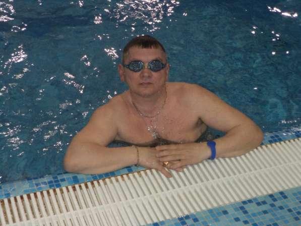 Dima, 46 лет, хочет познакомиться