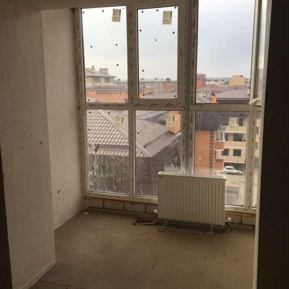 Продам или обменяю 1-к квартиру 32 м. кв. 6/6 эт