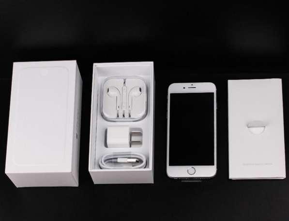 Продажа iphone 5s 6s