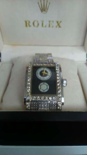 Продаю или обмен золотые наручные часы Rolex Cellini