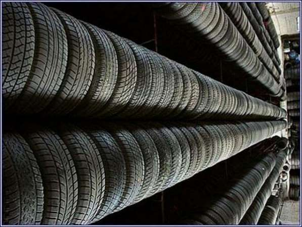 Дешёвые летние и всесезонные шины с доставкой r13-r19 (прайс внутри)