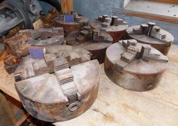 Режущий Инструменты с хранения закрытие склада в Саратове фото 11