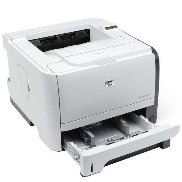 HP 2055D
