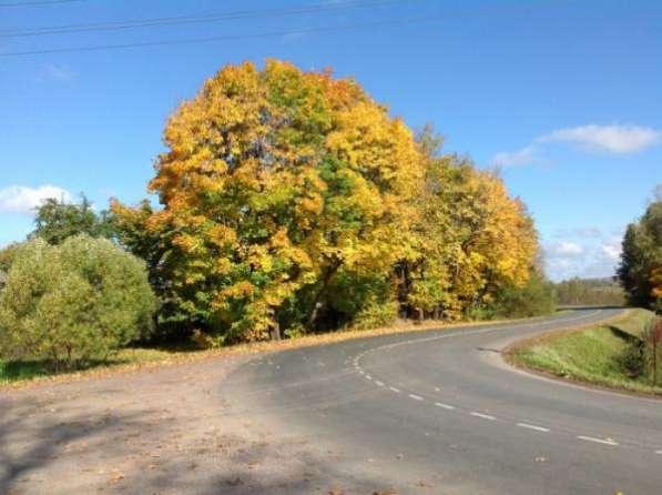 Продается земельный участок 12 соток в д. Шваново, Можайский р-н,140 км от МКАД по Минскому, Можайскому шоссе.