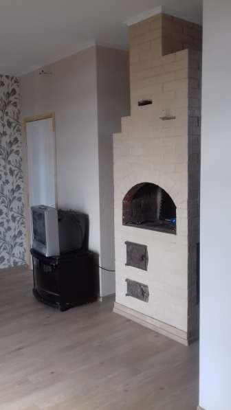 Продам дом в Шеметях в Перми