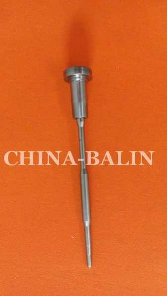 F00V C01 377 BOSCH инжектор клапан управления 0445 110 362