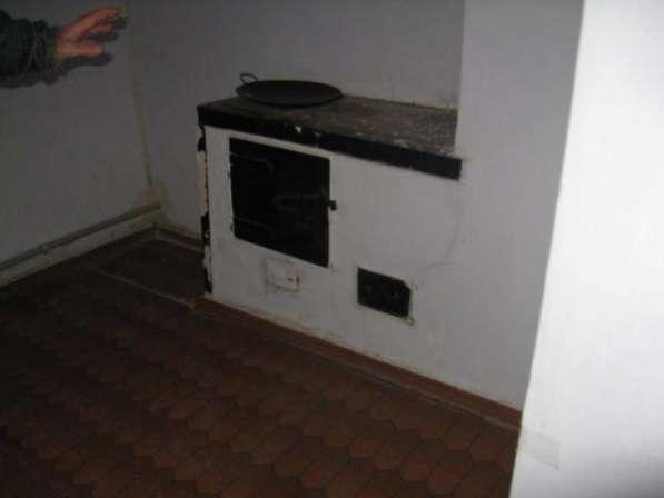 Обмен 2х домов с мини коровником на квартиру в Одессе в
