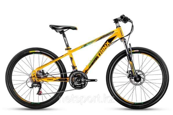 Велосипеды 13 рама