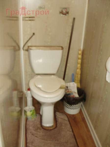 Продам двухкомнатную квартиру в Вологда.Жилая площадь 38,40 кв.м.Этаж 2.Дом кирпичный. в Вологде фото 8