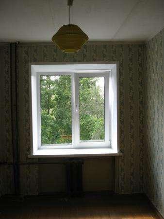 УСПЕХ Продается комната 9,2 кв.м ул. Гагарина