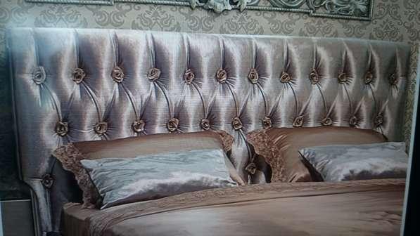 Продаю НОВУЮ кровать Аскона в Москве