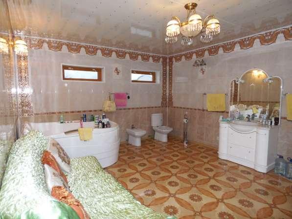 Продаю дом 250 кв. м. д. Рязанцы Московская обл в Сергиевом Посаде фото 13