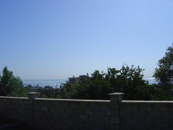 Вилла Ривьера на Золотых песках 400м от моря с бассейном в фото 8