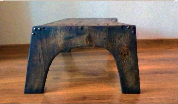 Продам Столик для ноутбука
