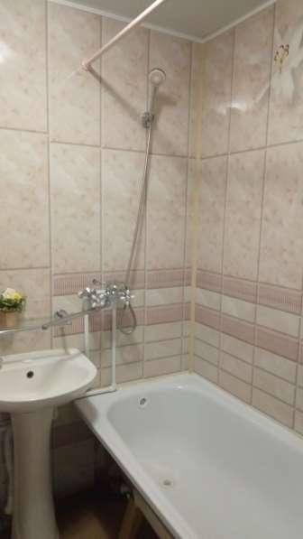 Продам 1 комн. квартиру улучшенной планировки в Ярославле фото 8