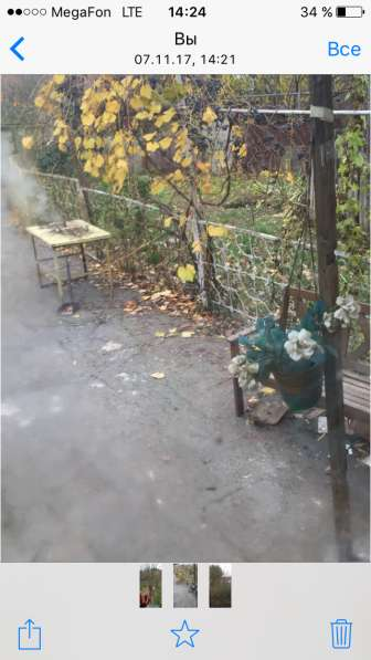 Дом 80м на 7 сотках земли в Ростове-на-Дону фото 4