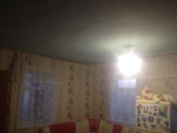 Домовладение хутор Раздольный Армавир в Армавире фото 7