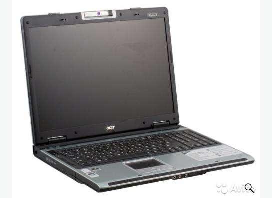 Ноутбук - Acer TravelMate 5623WSMi в Екатеринбурге