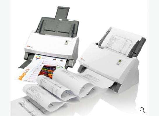 Сканер Plustek SmartOffice PS406 в Воронеже фото 4