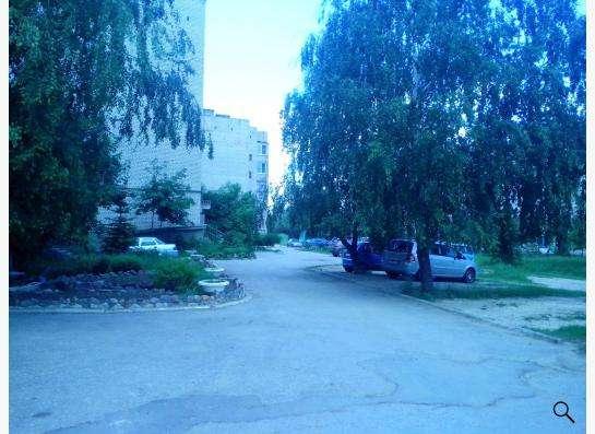 Продажа 4к.кв. г. Касимов в Подольске фото 7