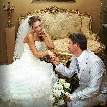 Видео и фотосъемка свадьбы. Спецпредложение