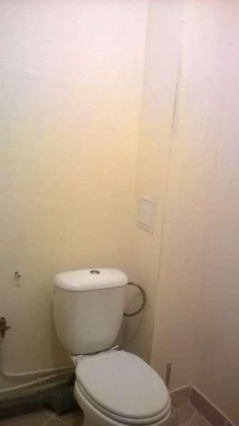 Продается двухкомнатная квартира в Екатеринбурге фото 6