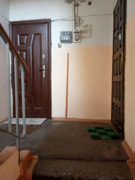 Срочная продажа квартиры в Немане Калининградской области в Калининграде