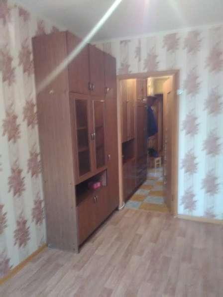 Сдается 3х комн. квартира в центре города в Оренбурге
