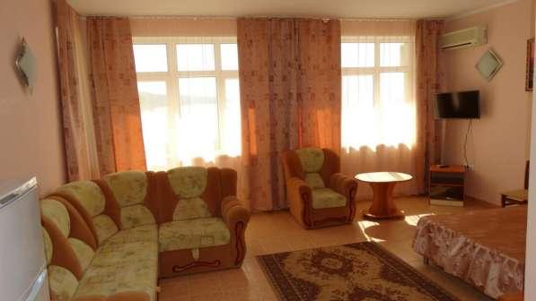 Продаётся база отдыха на Чёрном море в Геленджике фото 5