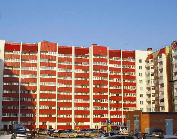 Продам 1-ком. кв. в Тольятти, Калмыцкая 46