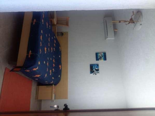 Отличный дом в 30 км. от г. Врна в фото 3