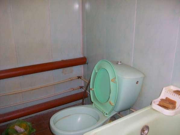 Продам благоустроенный коттедж в Волгоградской области в Волгограде фото 9