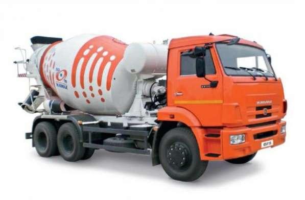 ЖБИ изделия, а так же бетон и раствор любой марки с доставкой.