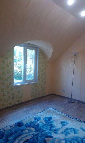 Продам дом 100кв. м, Калининский р-н