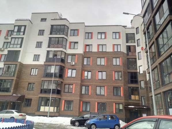 Предлагаем квартиру в ЖК Императорские Мытищи в Мытищи фото 6