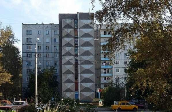 Сдам Комнату в Общежитии г. Красноярск пр-т Металлургов 28а