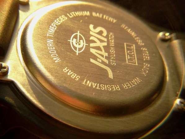 "J-AXIS ""Cybeat"" (Water Resistant) в Казани фото 3"
