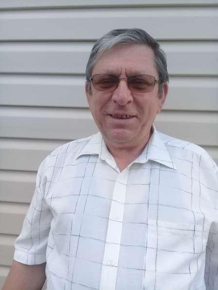 Николай, 62 года, хочет познакомиться – Николай, 62 года хочет познакомиться