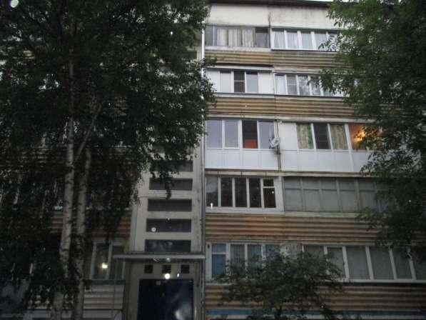 Срочно продаётся 2 комнатная квартира в г. Ессентуки