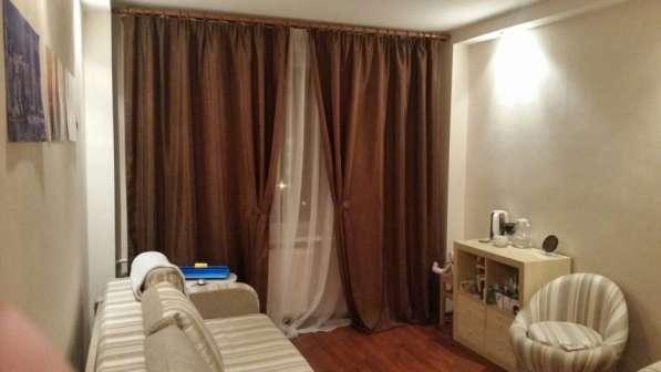 Продам комнату 15,7 кв. м в Санкт-Петербурге фото 4