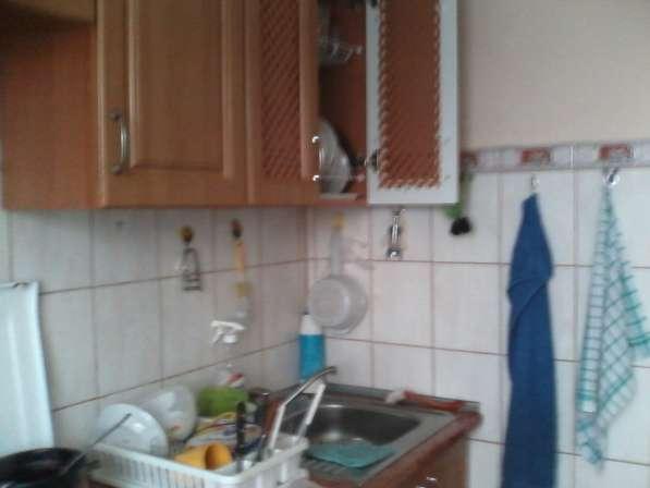 Обменяю 3-х комнатную квартиру в Калининграде фото 11