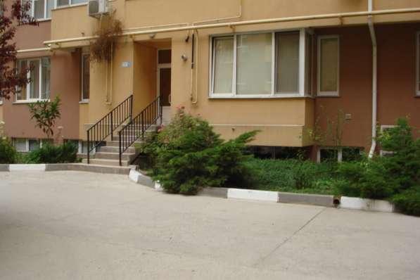 2 комнатная квартира в Симферополе фото 5