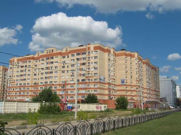 Продам 1 комнатную квартиру в Новом Заречье