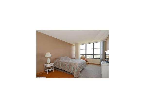 Продам квартиру в Майами в фото 7