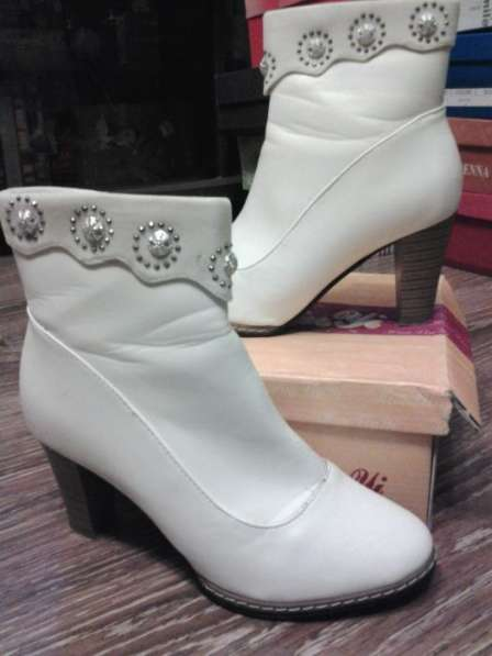 Женская обувь новая очень недорого