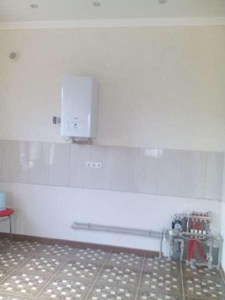 Продам новый дом в г. Севастополе в Севастополе фото 10
