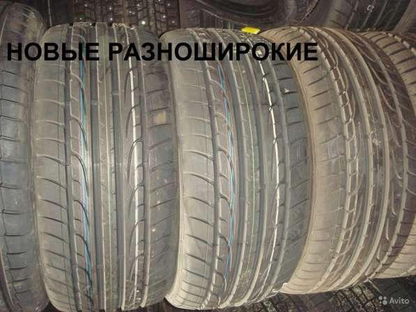Новые немецкие 315/35 R20 Sport Maxx ROF данлоп