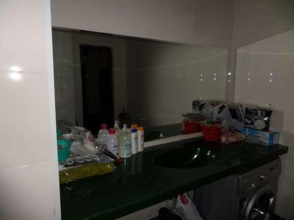 Уютная светлая квартира В Ереване;Новостройка,2 комнатная в фото 13