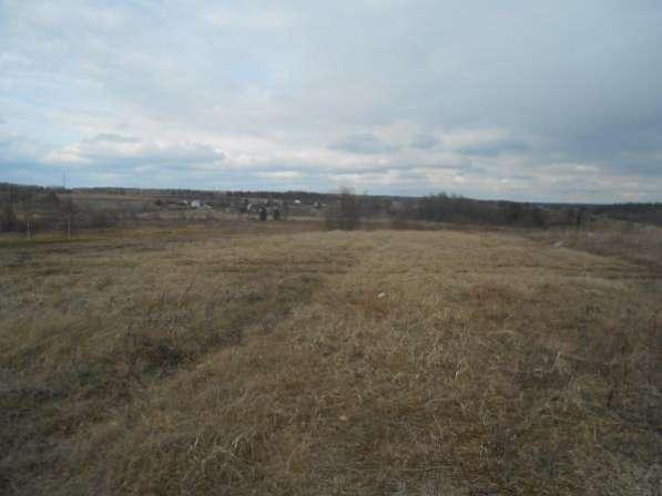 Продается земельный участок 20 соток в д. Мотягино, Можайский р-он,136 км от МКАД по Минскому шоссе.