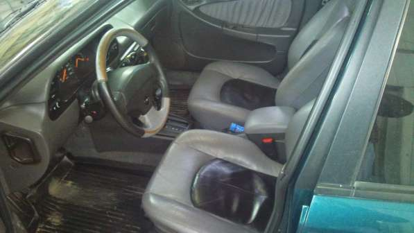 Daewoo, Espero, продажа в Краснодаре в Краснодаре